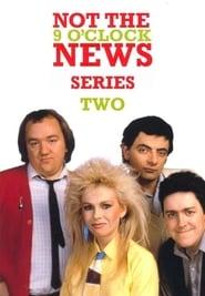 Not The 9 O'Clock News Season