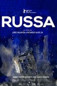 Russa (2018)