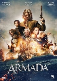 Armada en streaming