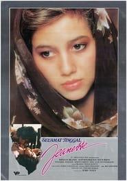 Selamat Tinggal Jeanette 1987