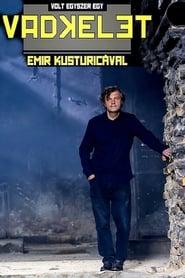 Untold Stories of Eastern Europe