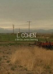 L. Cohen (2018)