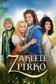 Zakleté pírko Online Lektor PL