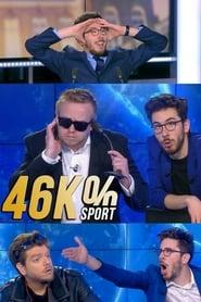 46000% SPORT-Azwaad Movie Database