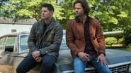 Supernatural Season 13 Episode 1 : Lost and Found