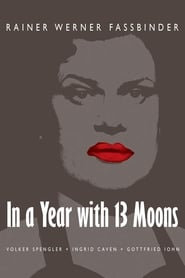 In a Year with 13 Moons (1978)