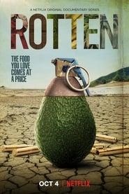 Rotten - Season 2