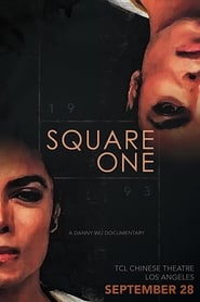 Square One watch full movie netflix free online