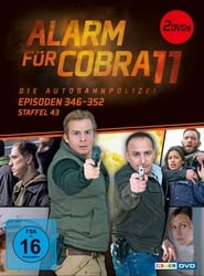 Alarm for Cobra 11: The Motorway Police Season 45