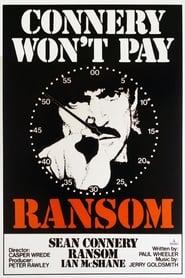 Film Un homme voit rouge  (Ransom) streaming VF gratuit complet