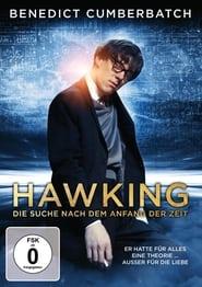 Hawking – Die Suche nach dem Anfang der Zeit (2004)