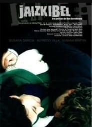 Jaizkibel 2001