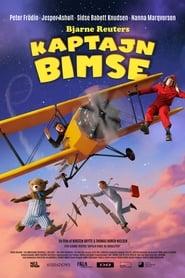 Kaptajn Bimse (2019) Online Cały Film Zalukaj Cda