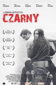 Czarny 2008