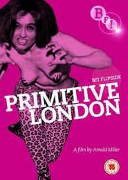 Primitive London (1965)