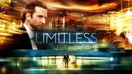 Limitless Images