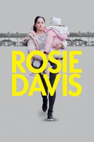 Rosie Davis movie