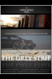 The Grey Strip