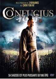 Voir Confucius en streaming complet gratuit   film streaming, StreamizSeries.com