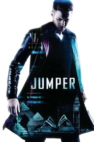 Jumper En Streaming