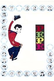 Pepe - Was kann die Welt schon kosten