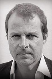 Carl Rigg