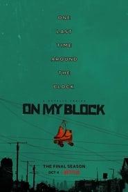 On My Block Season 4 Episode 4