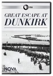 Nova: Great Escape at Dunkirk