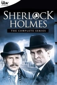 Sherlock Holmes-Azwaad Movie Database