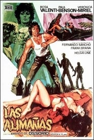 Las alimañas 1977