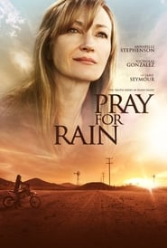 watch movie Pray for Rain online