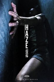 ヘイズ (2005)