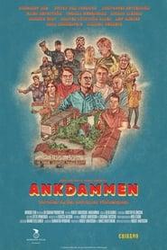 Ankdammen (2019)