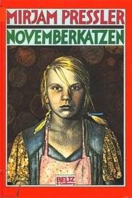 November Cats (1986)