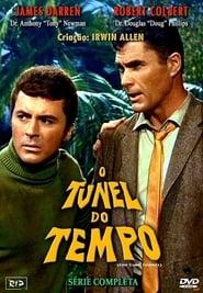 O Túnel do Tempo: Season 1