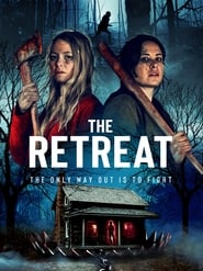The Retreat (2021)