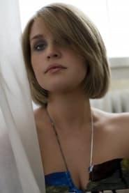 Cajsa-Lisa Ejemyr