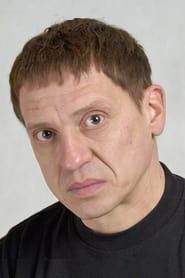 Igor Artashonov