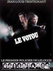 Негодникът (1970)