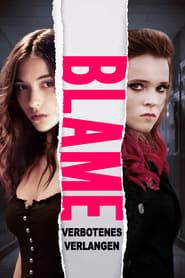 Blame – Verbotenes Verlangen (2018)