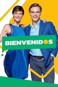 Bienvenidos 2011