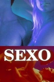 Sexo (2001)