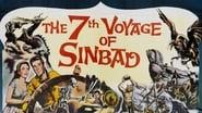Le septième Voyage de Sinbad images