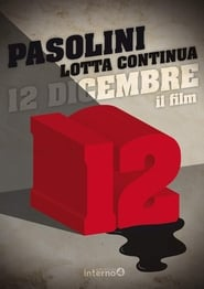 12 Dicembre