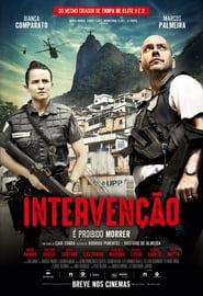 Intervenção (2019)