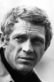 Steve McQueen - Regarder Film en Streaming Gratuit