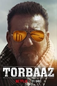 Torbaaz (2020) HD 720p Hindi