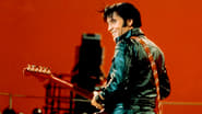 This Is Elvis images