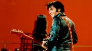 Ez Elvis