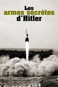Les Armes secrètes d'Hitler 1994